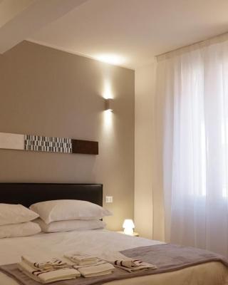 Residenza Pellacani