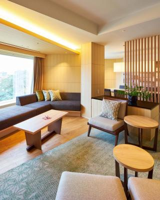 فندق غاجون طوكيو