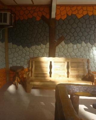 ABF Seaside Tourist Inn