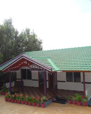 Bellichukki Homestay