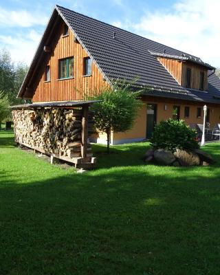Gasthaus & Pension Am Kurfürstendamm