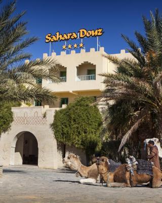 Sahara Douz