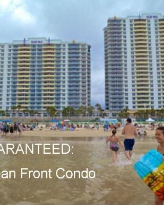 Ocean Walk Resort 703