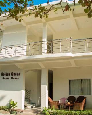 Golden Queen Guest House