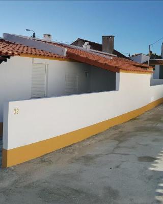 Páteo Badajoz