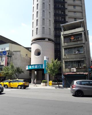 Banqiao Sweet Home