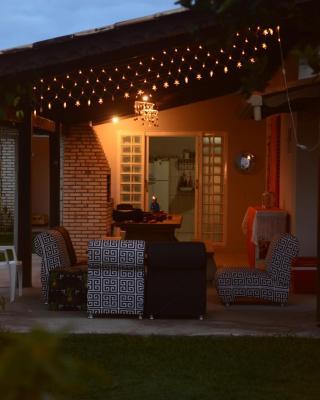 Mandala Guest House