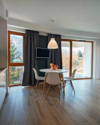Apartamenty Willowa