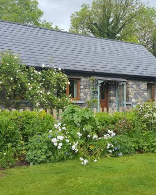 Larkside Cottage