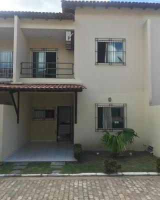 Condominio Costa Vitoria