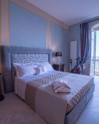 Hotel Ortigia Royal Suite
