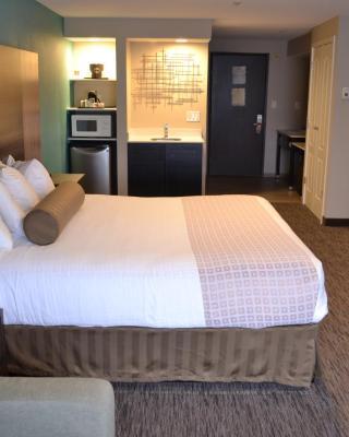 فندق وأجنحة يوسمايت ساوثجيت