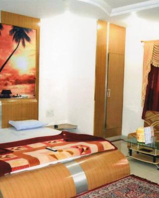 Hotel Amrapali