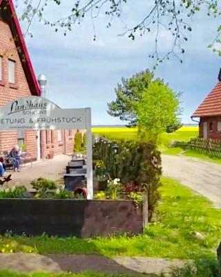 Landhaus Schlunt