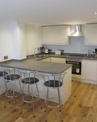 Bognor Apartment