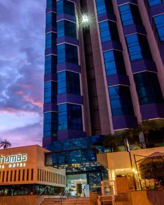 Bahamas Suíte Hotel