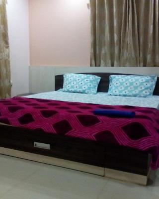 Janardan Homestay Cozy Rooms Puri