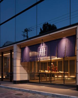 ميمارو طوكيو أوينو الشمالية