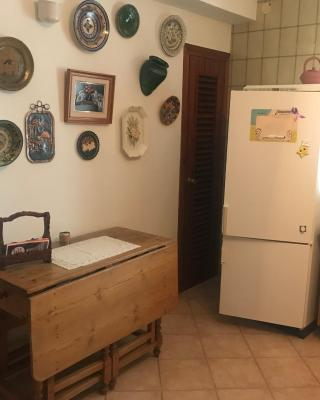 Casa de campo Casa La Higuera (España Ardales) - Booking.com