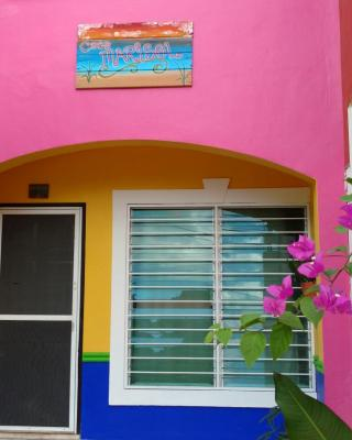 Casa Marisol