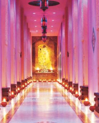 فندق توغو مالانغ