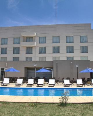 فندق كازينو ريو أوروغواي
