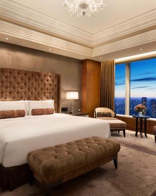 فندق شانغري-لا، طوكيو