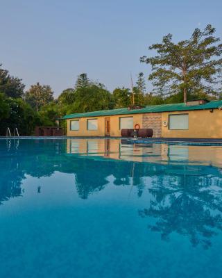 Acorn Hideaway Resort & Spa