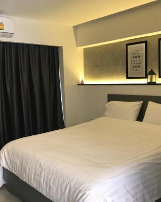 فندق شانترا