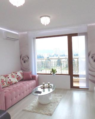 Apartment Silvi
