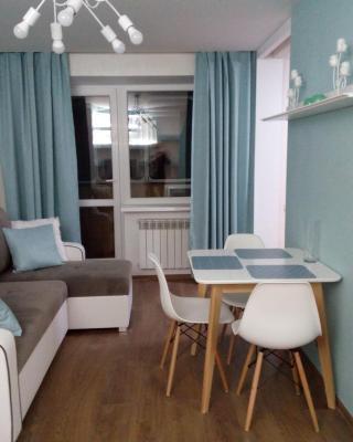 двухкомнатная квартира в центре города Хмельницкий