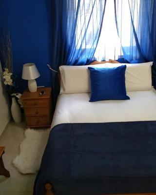 Host Family Apartment In Pembroke