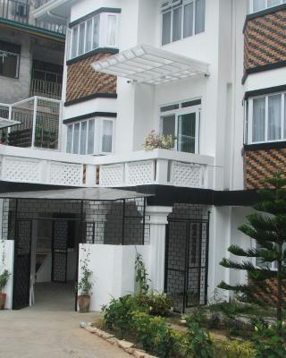 Davimar House