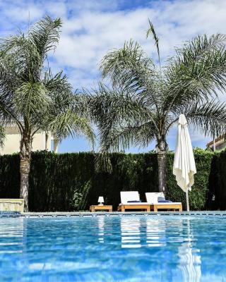 Hotel La Gastrocasa - Adults Only