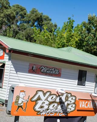 Neds Beds - Backpackers Hostel