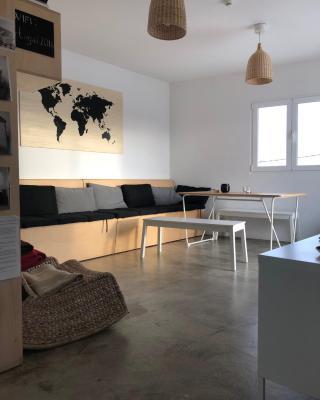 Hostel do Mar
