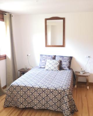 Casa de campo El Olmo (España Beinza-Labayen) - Booking.com