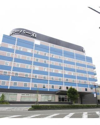 Hotel Super Tomari