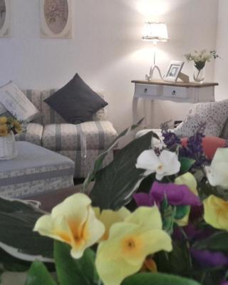 Beti' House Apartment