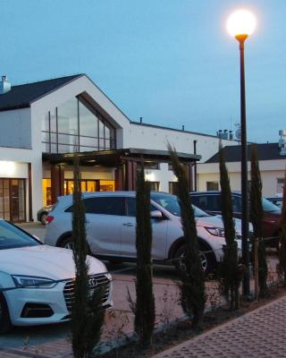 M Club Hotel | Lubie Resort