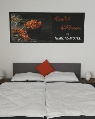 Nemetz-Motel