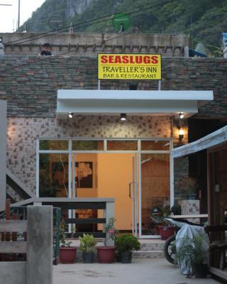 Seaslugs Traveller's Inn