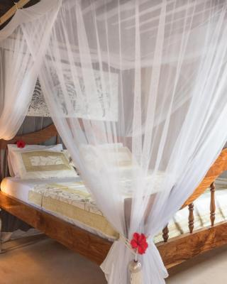 Villa Laura Zanzibar