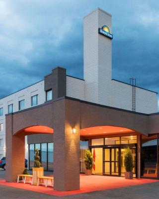Days Inn by Wyndham Cranbrook Conference Centre