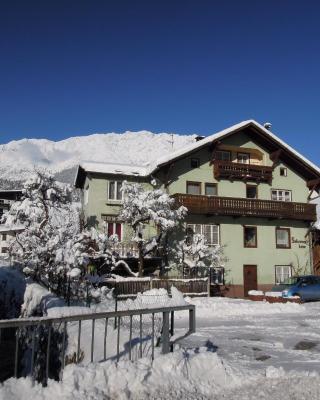 Salvesenheim