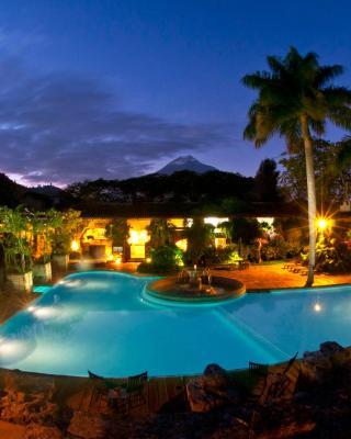 Hotel Museo Spa Casa Santo Domingo
