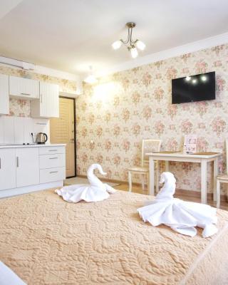Condo Hotel Solomon