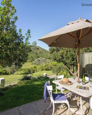 Coniston House Garden Suites