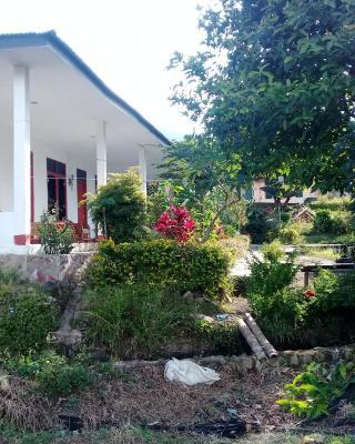 Pondok Hidayah Guesthouse