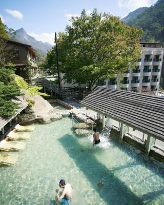 King's Resort & Spa